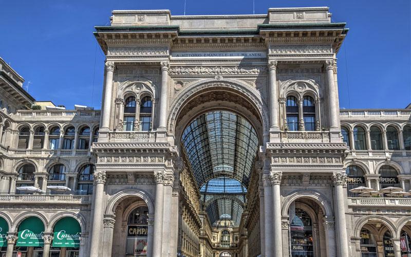 Corso massaggio Milano