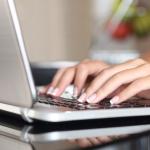 trovare scuola online roma
